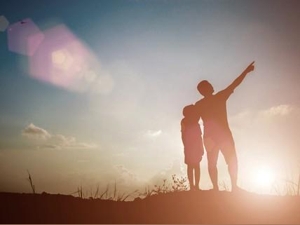 Wat wil je bereiken in de zorg van de toekomst met blended hulpverlening